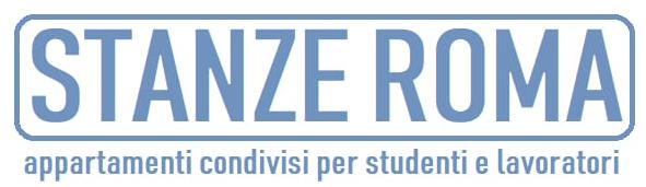 Stanze roma